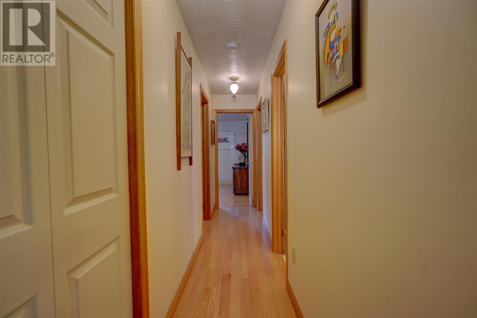 16 Glencoe Cres, Kingston, Ontario  K7M 7H2 - Photo 18 - K21003440