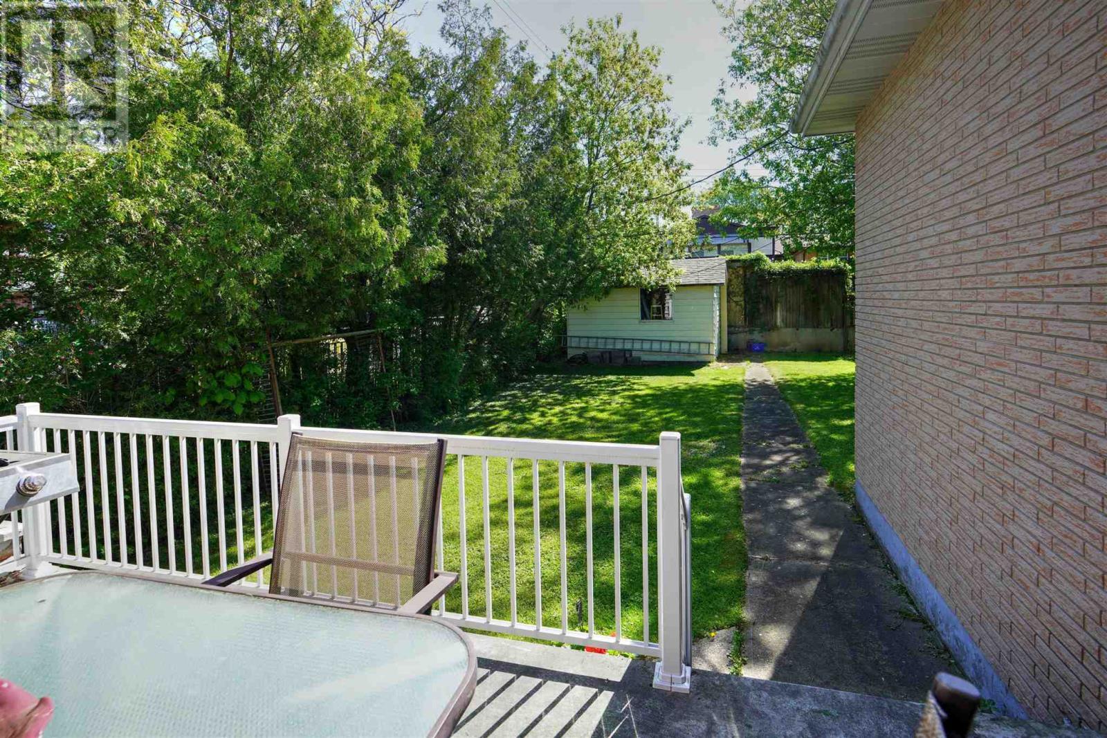 16 Glencoe Cres, Kingston, Ontario  K7M 7H2 - Photo 42 - K21003440