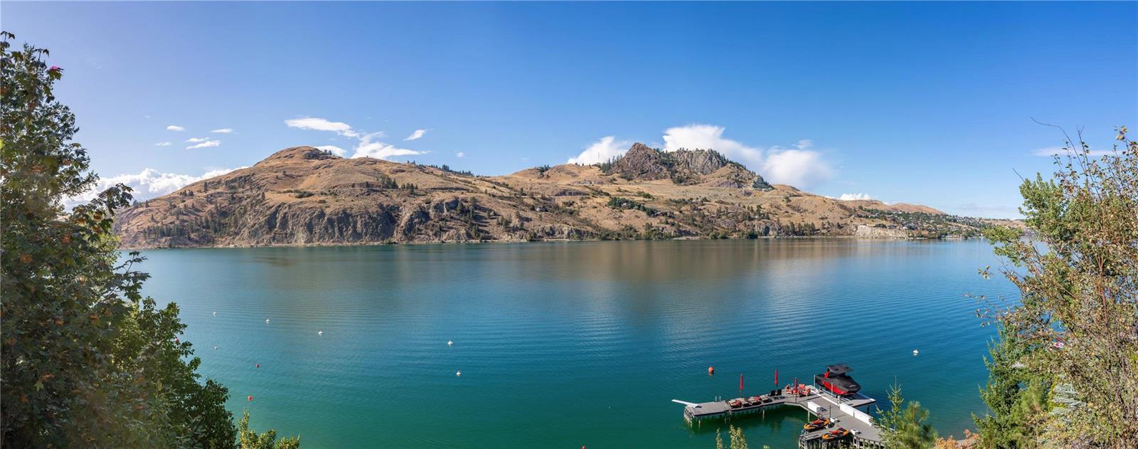 13940 Ponderosa Way,, Coldstream, British Columbia  V1B 1A4 - Photo 9 - 10216769
