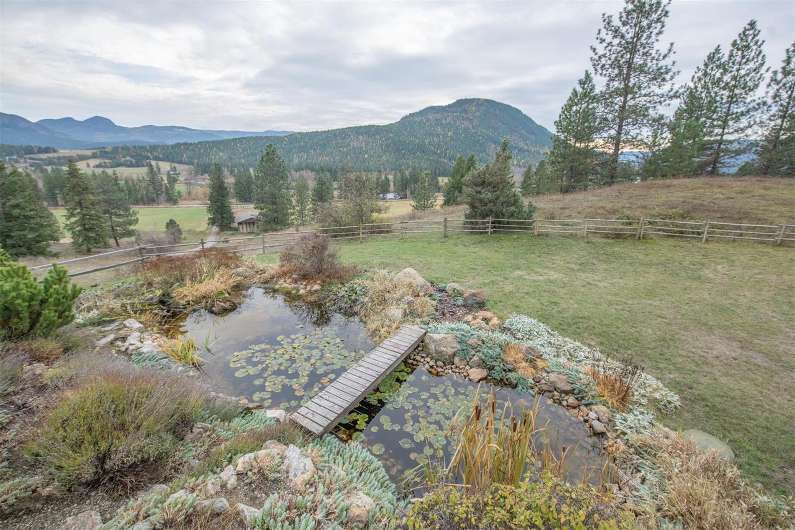 49 Albers Road,, Lumby, British Columbia  V0E 2G5 - Photo 11 - 10218462