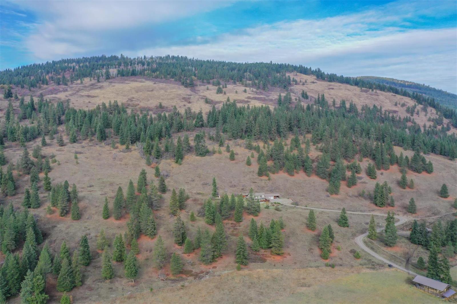 49 Albers Road,, Lumby, British Columbia  V0E 2G5 - Photo 35 - 10218572