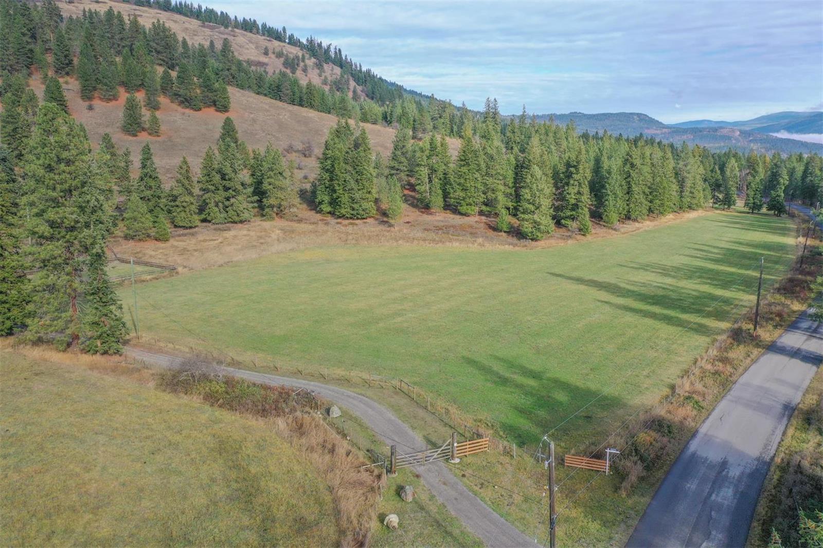 49 Albers Road,, Lumby, British Columbia  V0E 2G5 - Photo 30 - 10218572