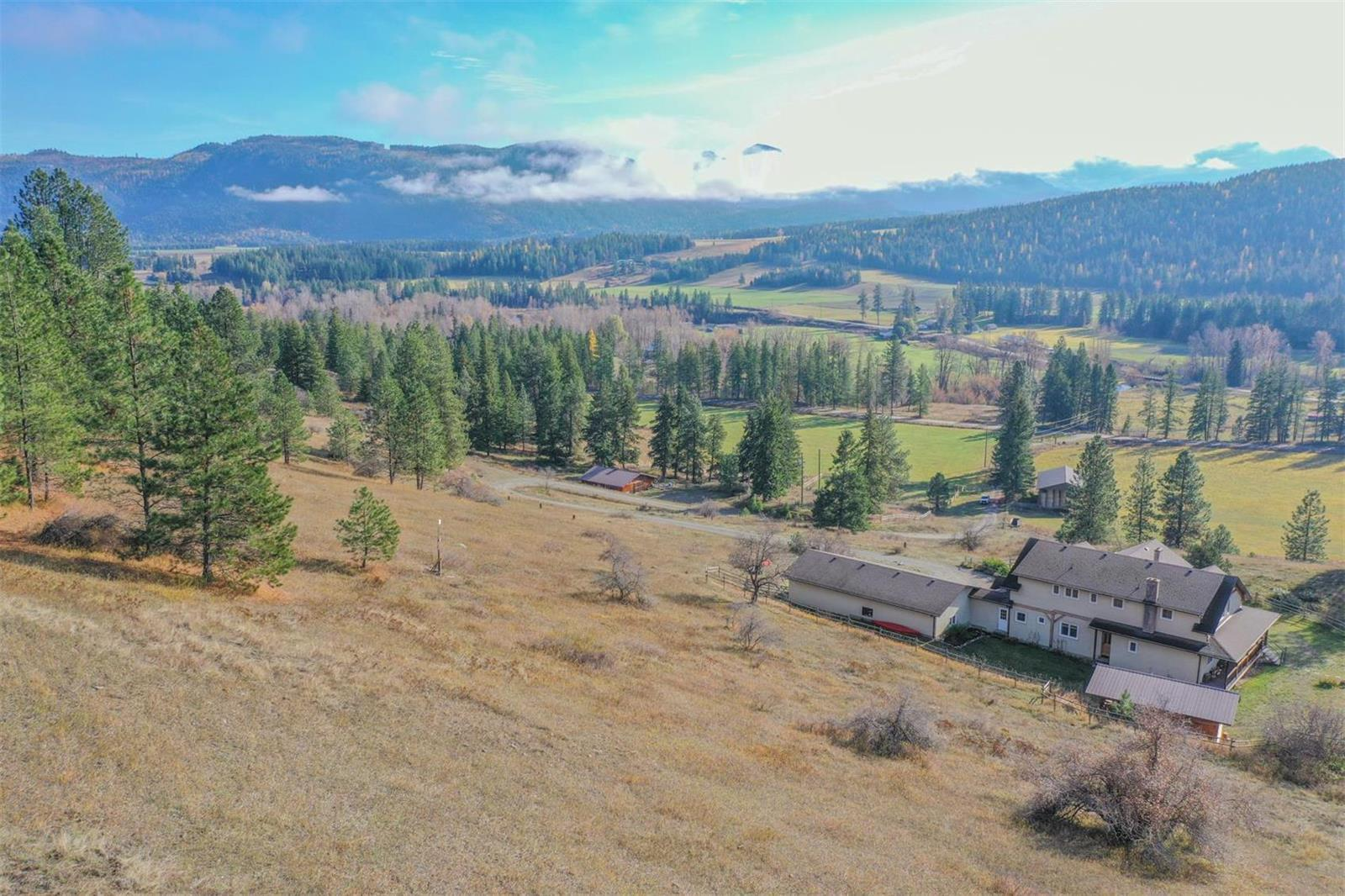 49 Albers Road,, Lumby, British Columbia  V0E 2G5 - Photo 20 - 10218572