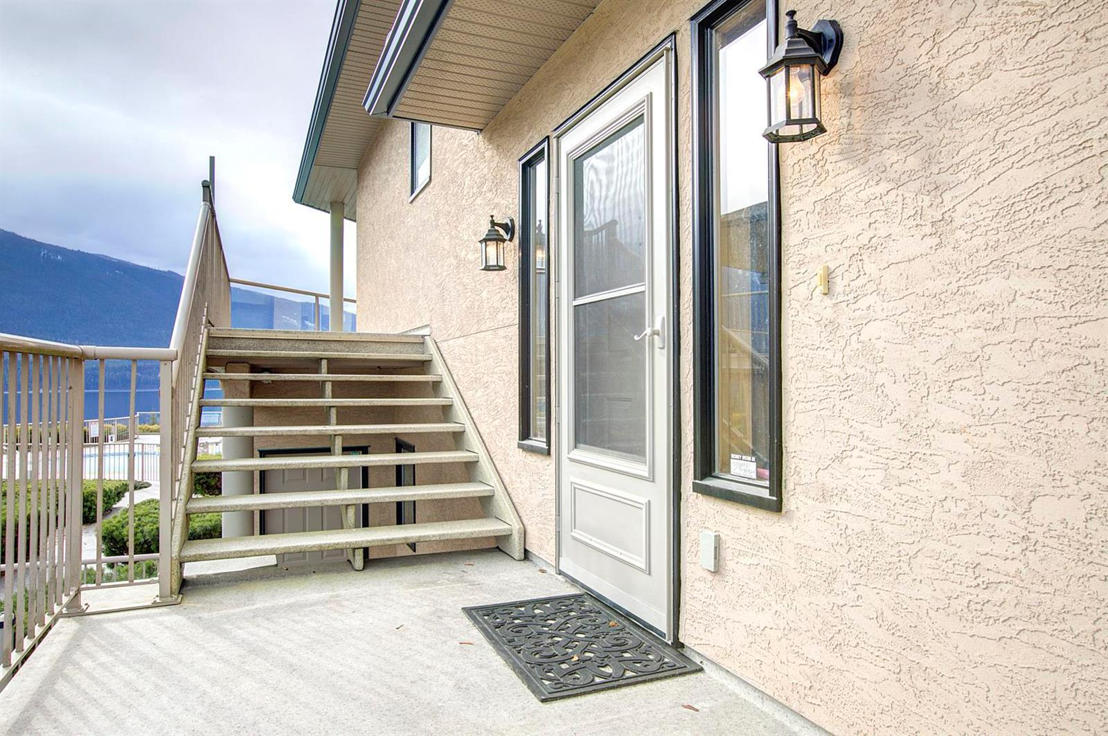#203 3473 Lakeview Place,, Enderby, British Columbia  V0E 1V5 - Photo 9 - 10229003