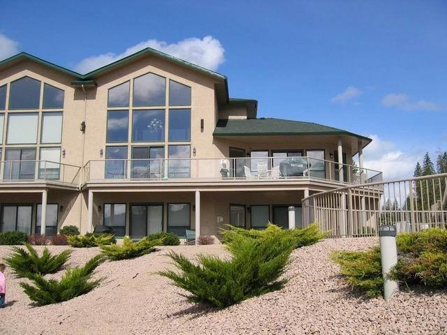 #203 3473 Lakeview Place,, Enderby, British Columbia  V0E 1V5 - Photo 2 - 10229003