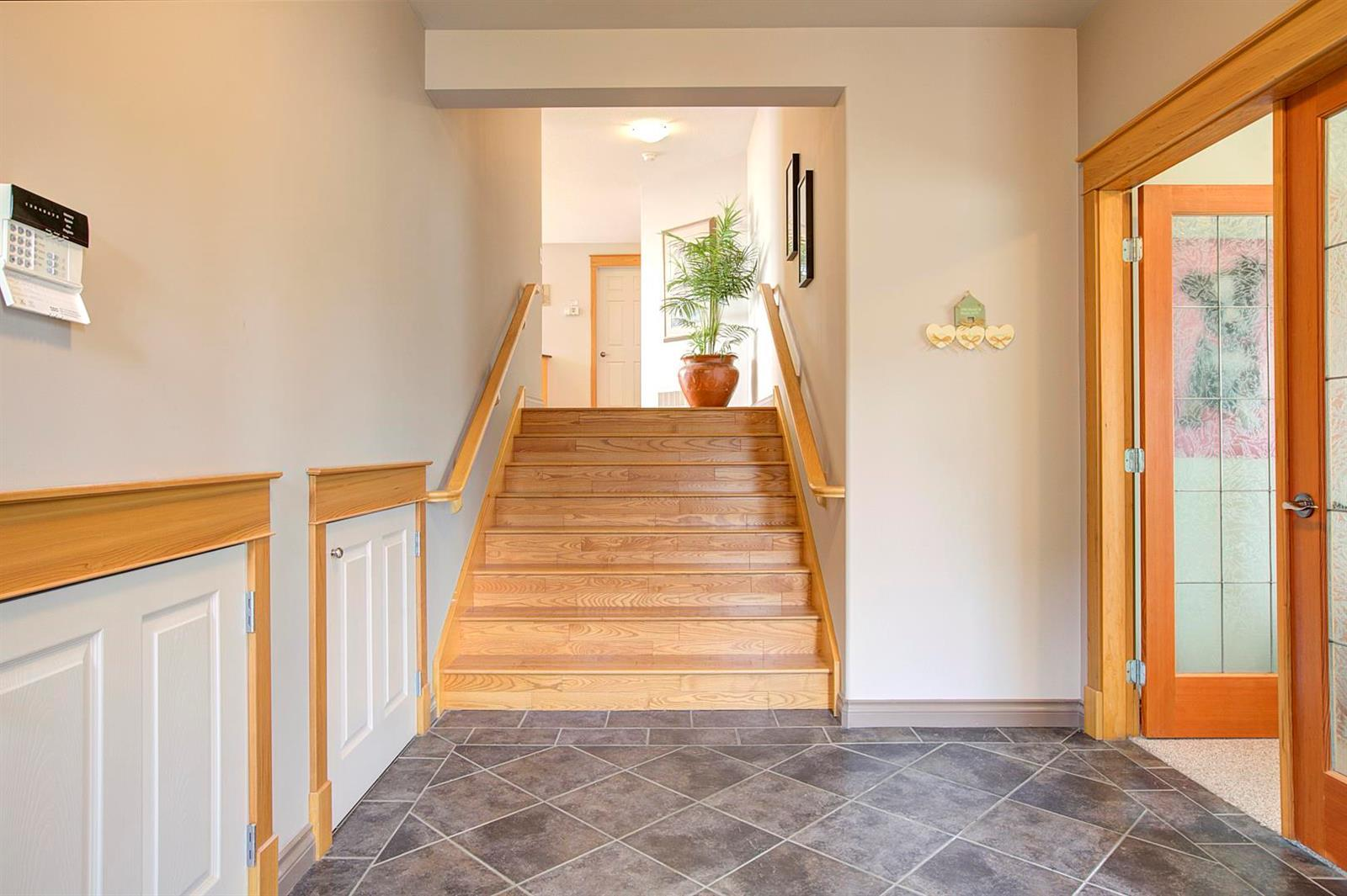 #203 3473 Lakeview Place,, Enderby, British Columbia  V0E 1V5 - Photo 11 - 10229003