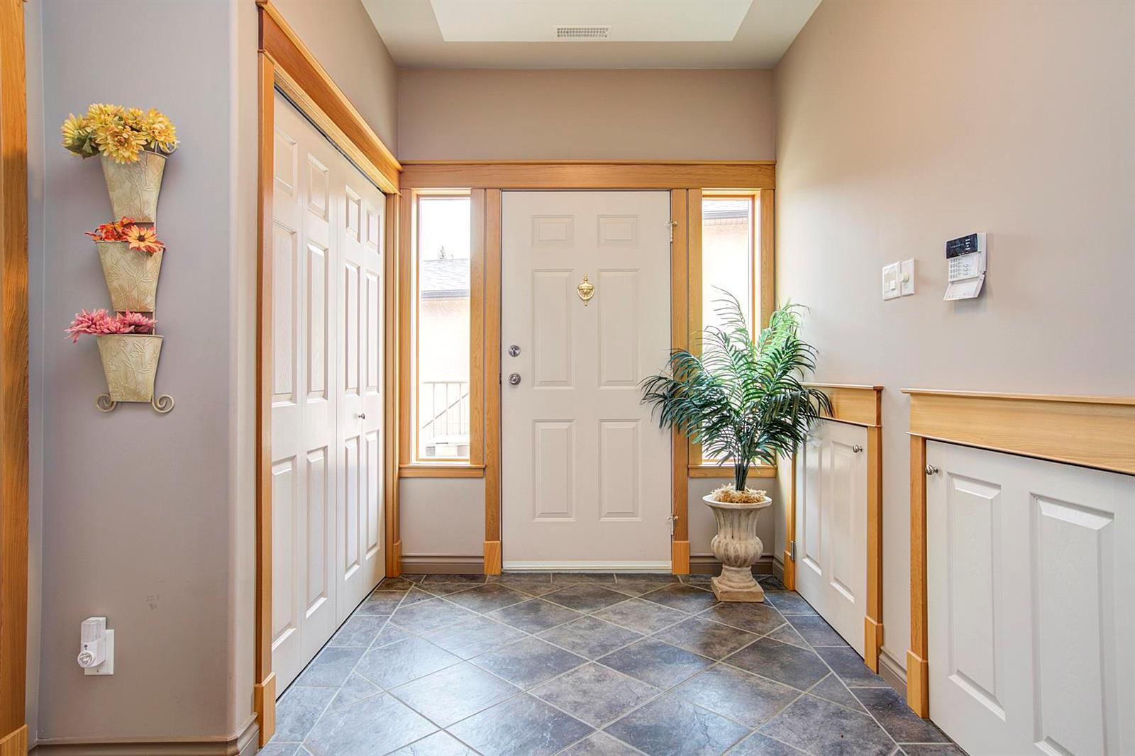 #203 3473 Lakeview Place,, Enderby, British Columbia  V0E 1V5 - Photo 10 - 10229003