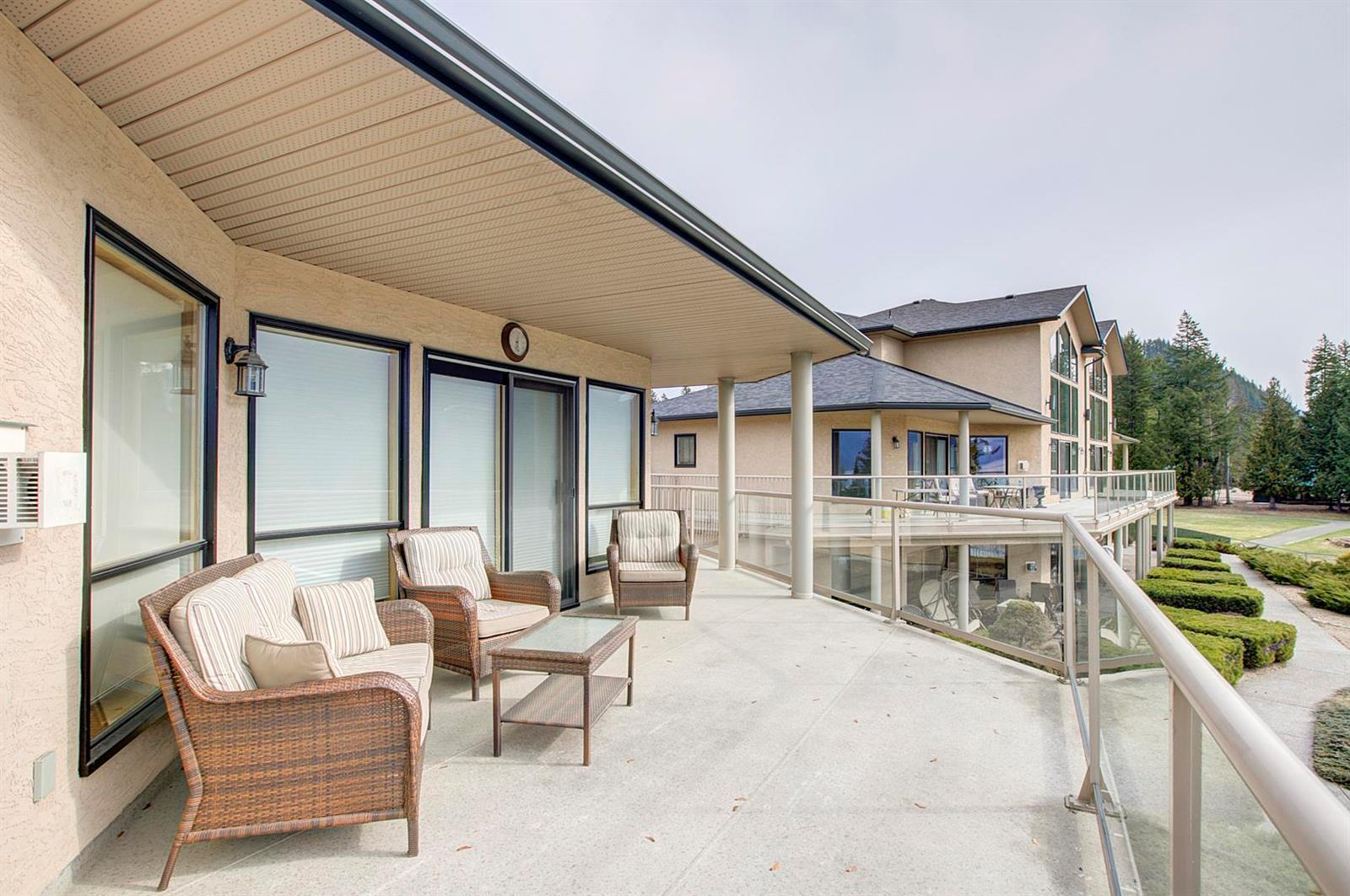 #203 3473 Lakeview Place,, Enderby, British Columbia  V0E 1V5 - Photo 36 - 10229003