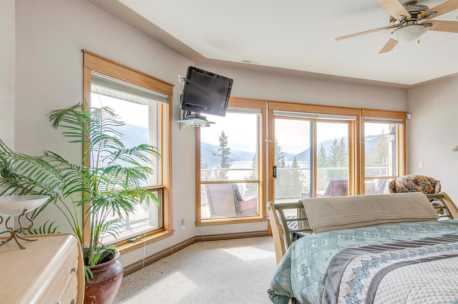 #203 3473 Lakeview Place,, Enderby, British Columbia  V0E 1V5 - Photo 25 - 10229003