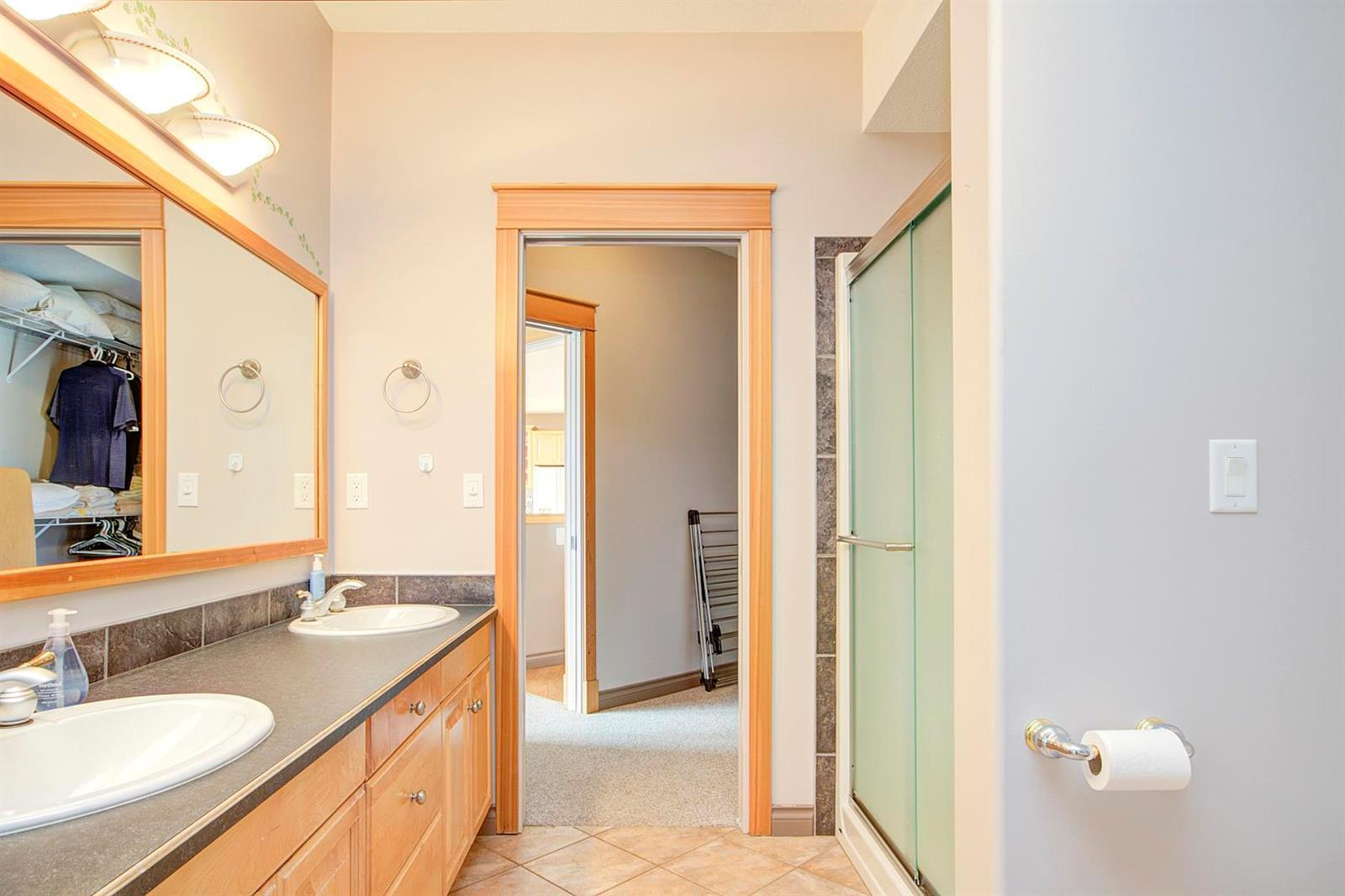 #203 3473 Lakeview Place,, Enderby, British Columbia  V0E 1V5 - Photo 26 - 10229003