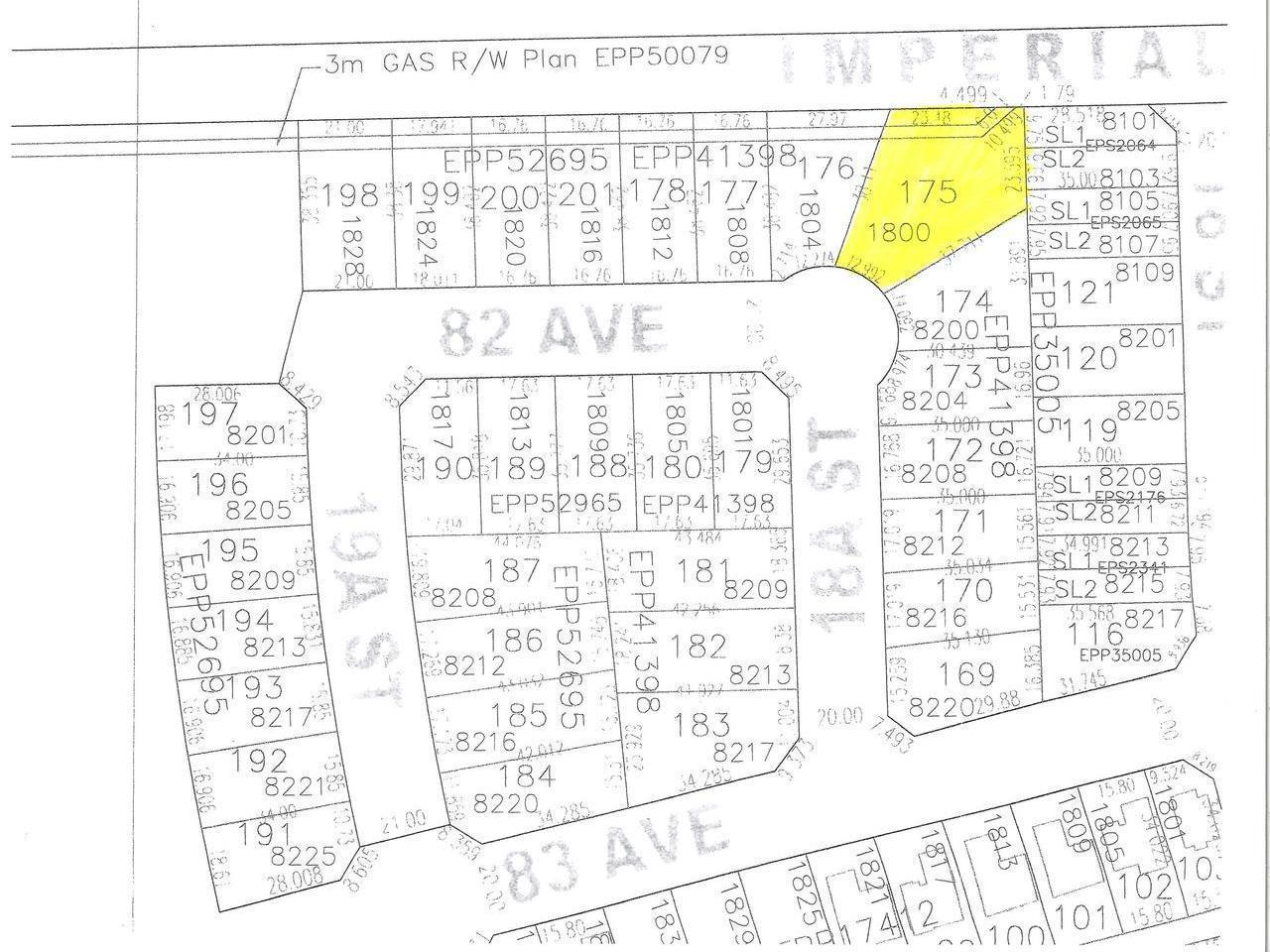 1800 82 Avenue,, Dawson Creek, British Columbia  V1G 0J6 - Photo 1 - 177520
