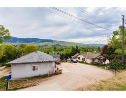 11339 Woodsdale Court,, lake country, British Columbia