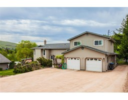 11345 Woodsdale Court,, lake country, British Columbia