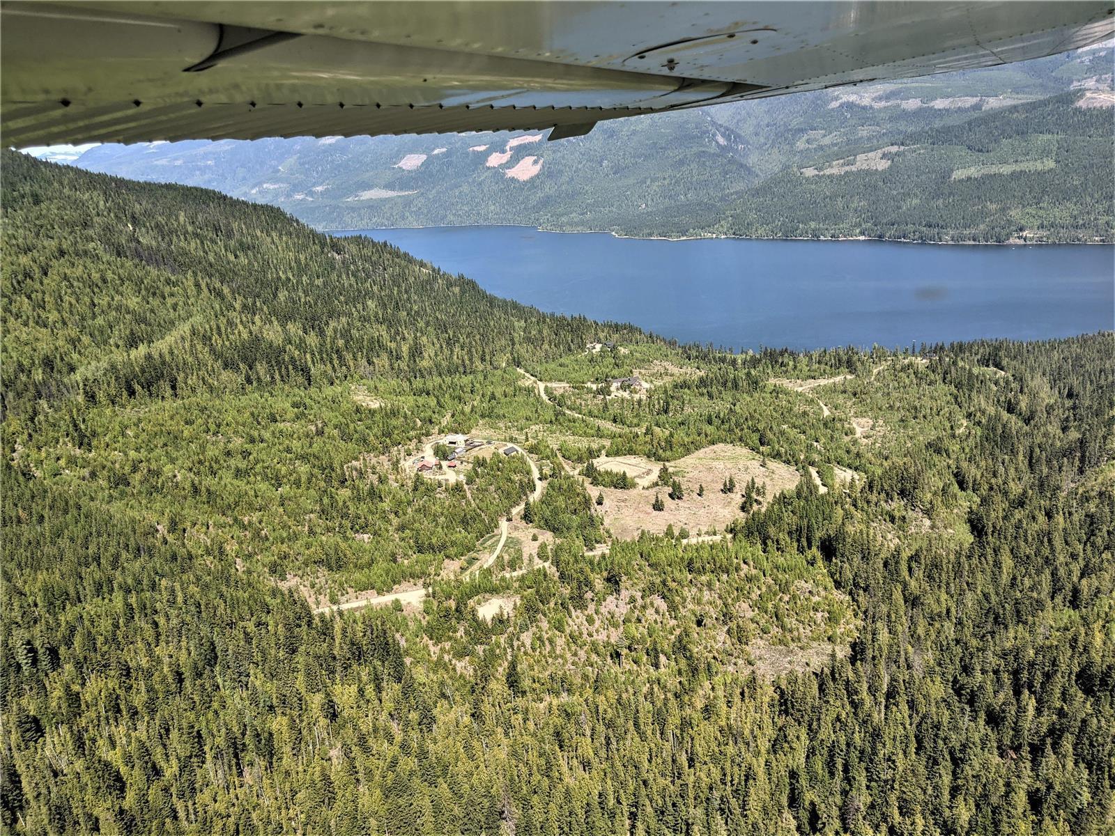 6 Eagle Ridge Road,, Lumby, British Columbia  V0E 2G4 - Photo 5 - 10231754