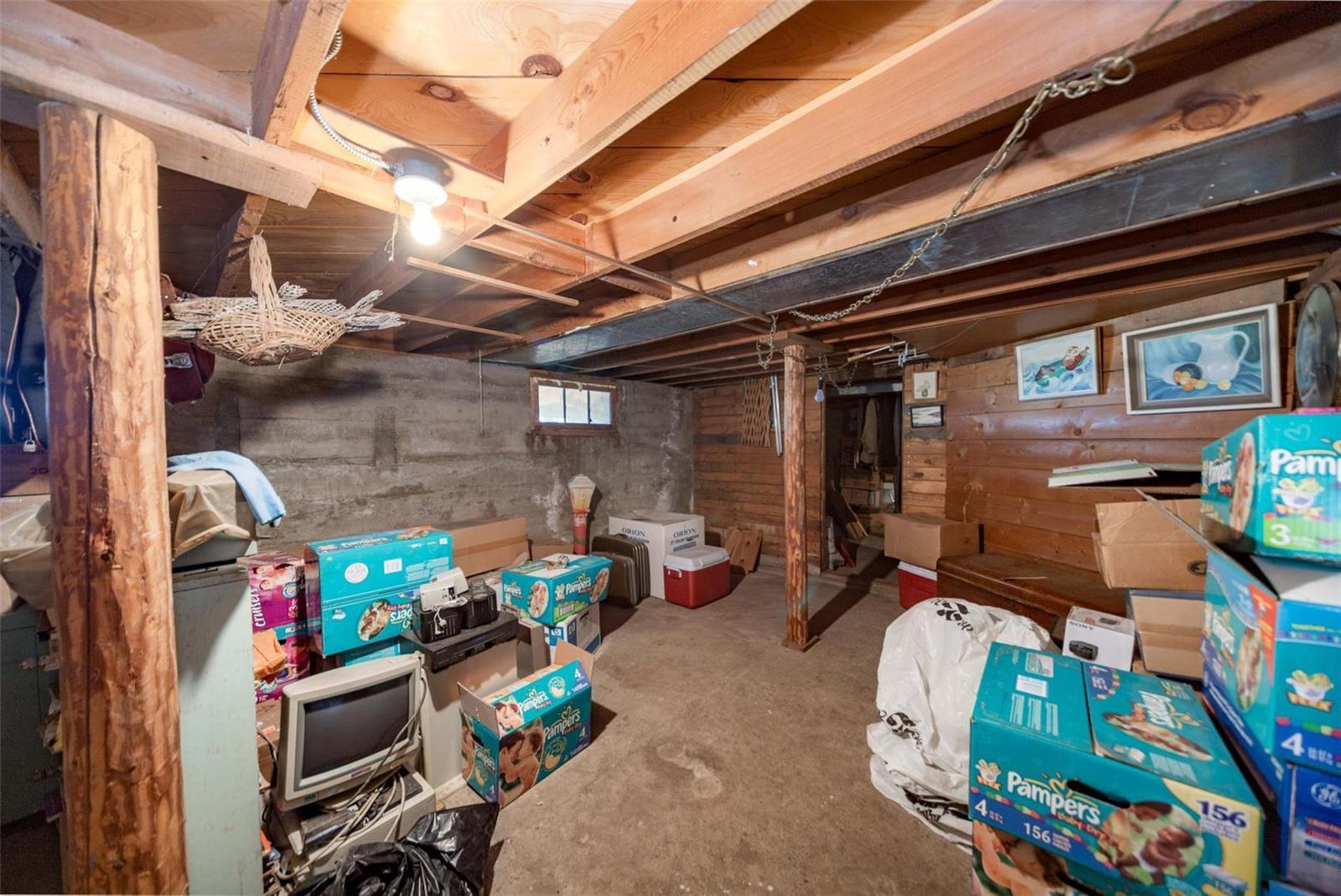 4602 Schubert Road,, Armstrong, British Columbia  V0E 1B4 - Photo 37 - 10232683