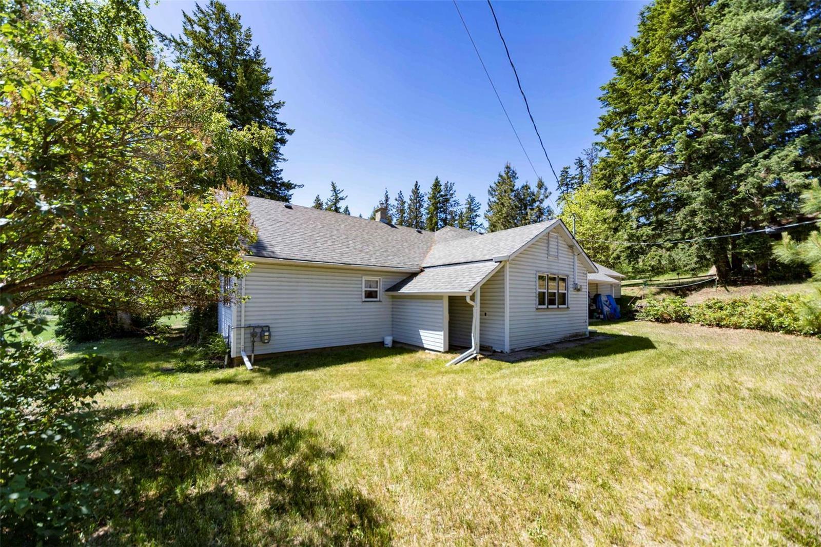 4602 Schubert Road,, Armstrong, British Columbia  V0E 1B4 - Photo 9 - 10232684