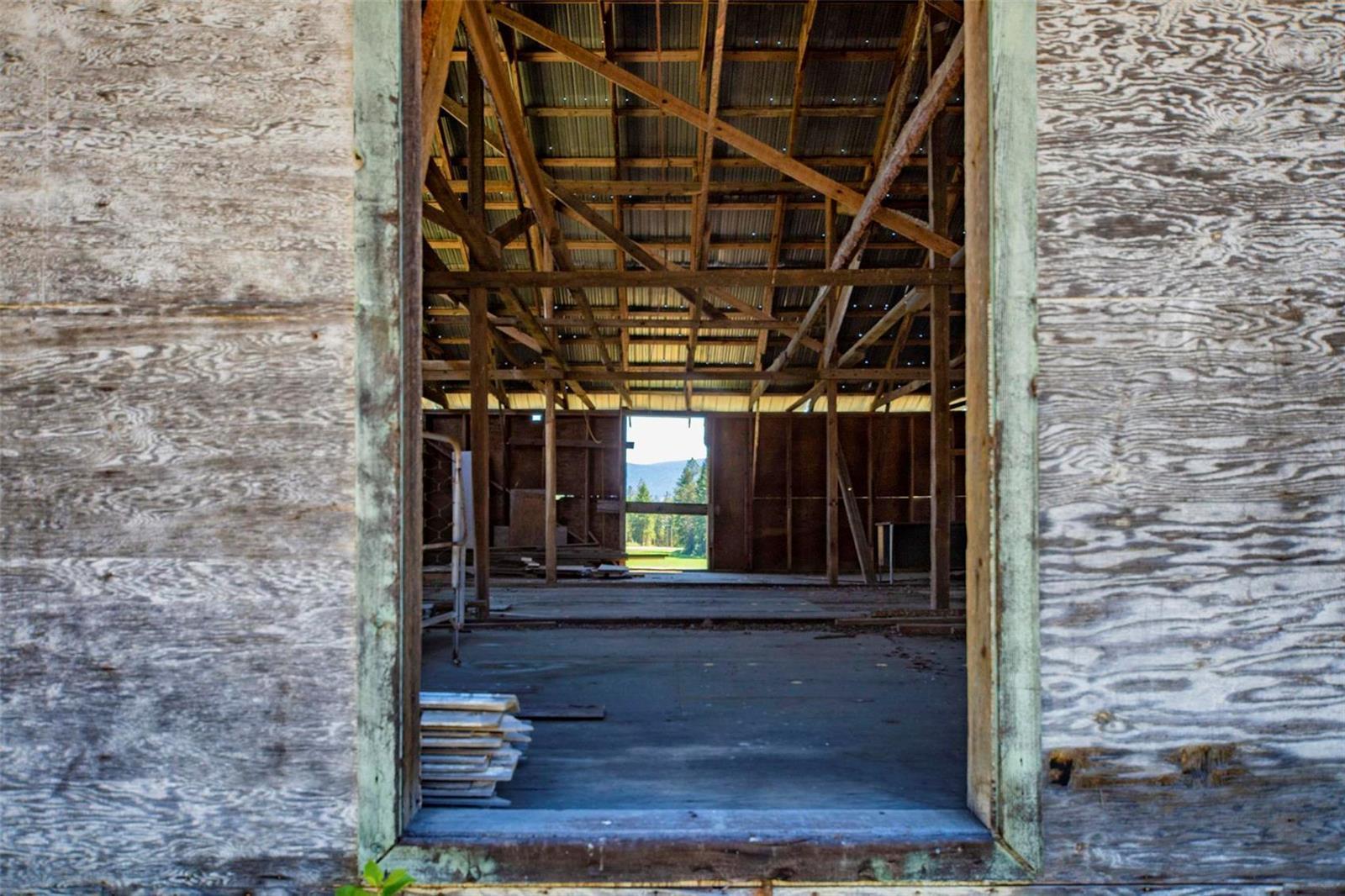 4602 Schubert Road,, Armstrong, British Columbia  V0E 1B4 - Photo 42 - 10232684