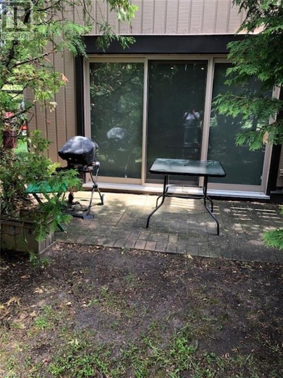 27 Dawson Drive Unit# 132, Collingwood, Ontario  L9Y 5B4 - Photo 3 - 40124079