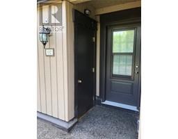 27 DAWSON Drive Unit# 132, collingwood, Ontario