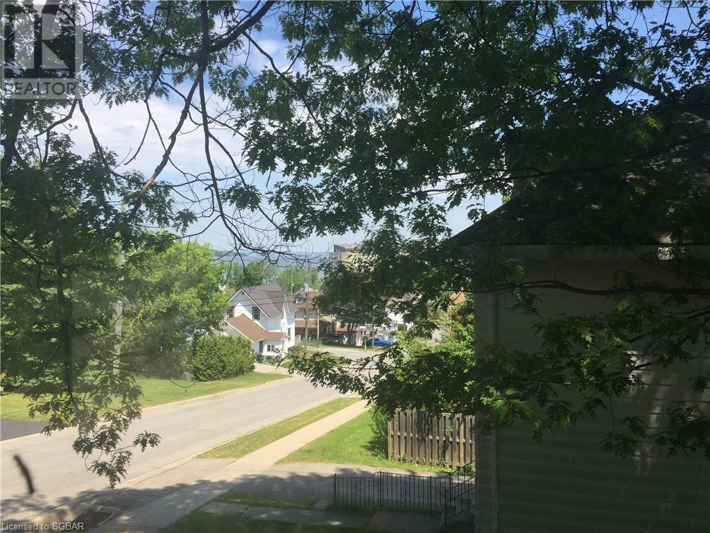 691 Quebec Street, Midland, Ontario  L4R 1E3 - Photo 23 - 40125271