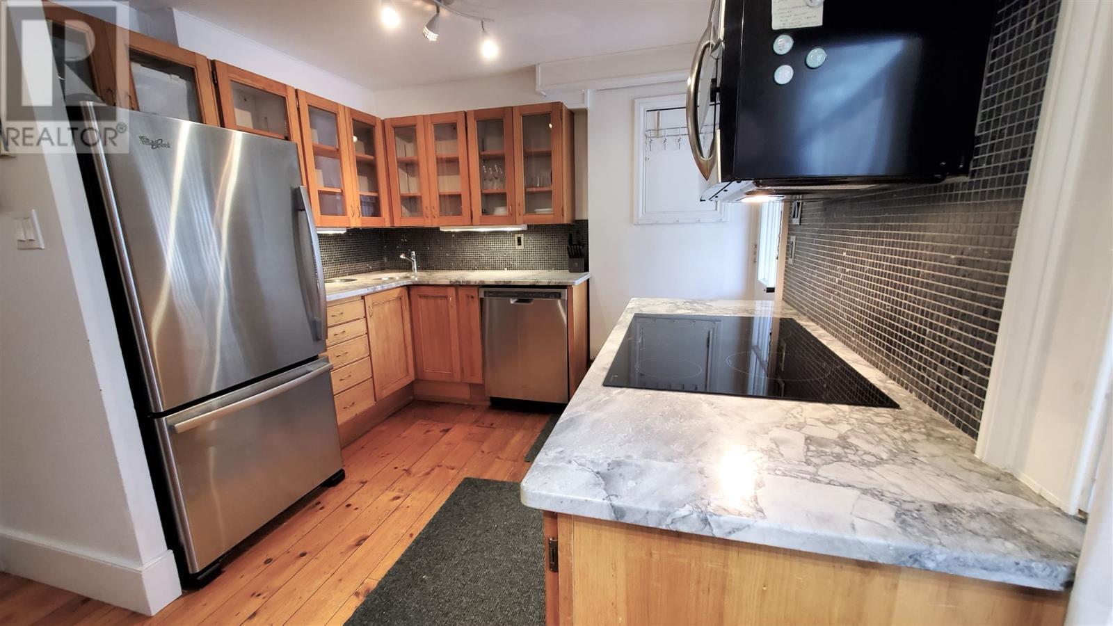 4 Rideau Ter, Kingston, Ontario  K7K 1J3 - Photo 10 - K21003544