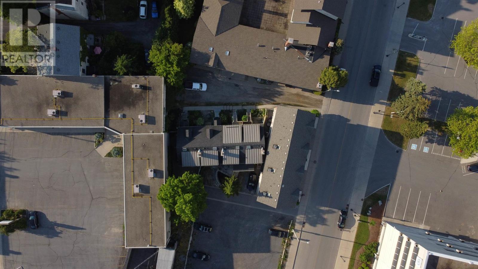 4 Rideau Ter, Kingston, Ontario  K7K 1J3 - Photo 26 - K21003544