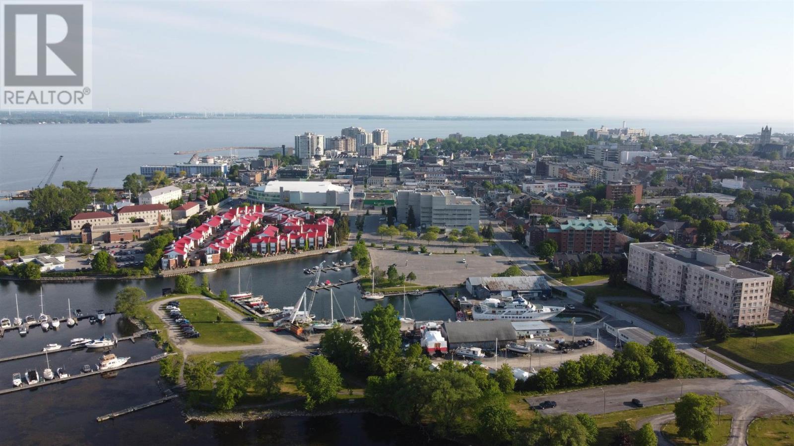 4 Rideau Ter, Kingston, Ontario  K7K 1J3 - Photo 27 - K21003544