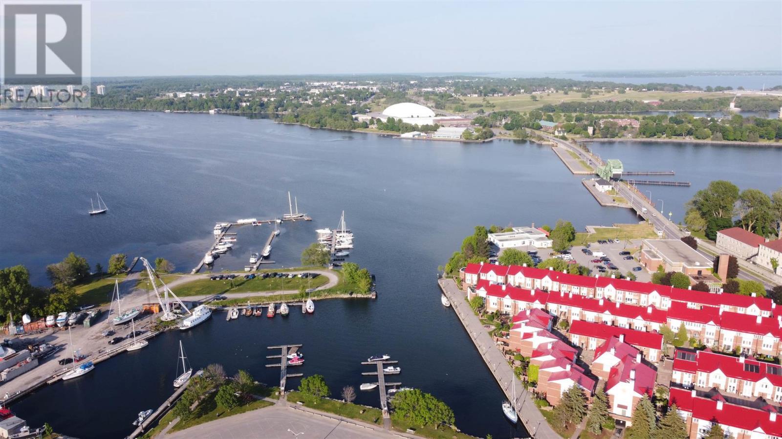 4 Rideau Ter, Kingston, Ontario  K7K 1J3 - Photo 31 - K21003544