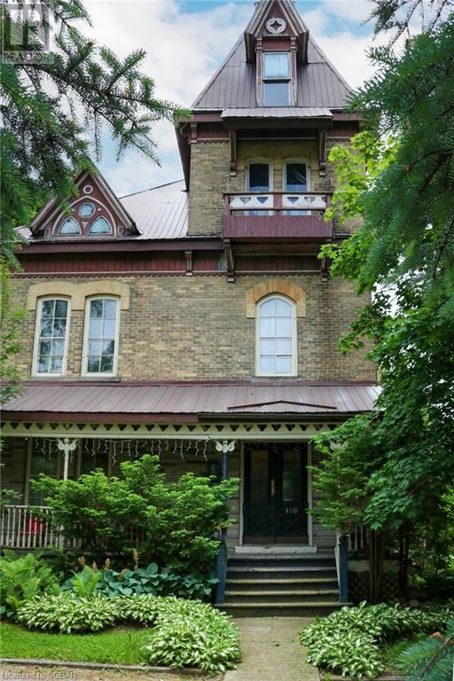 150 Wellington Street E, Mount Forest, Ontario  N0G 2L2 - Photo 5 - 40125856