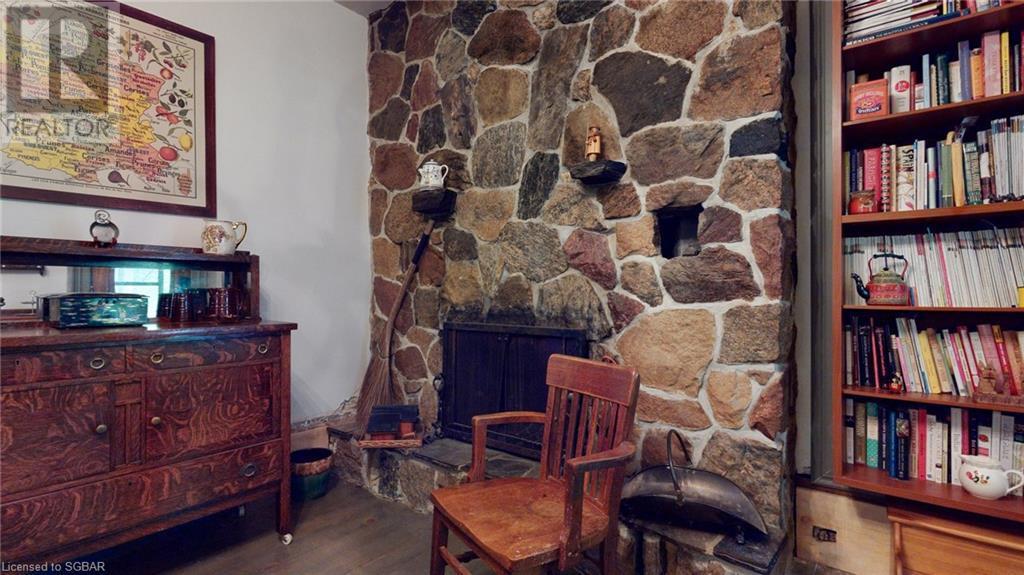 150 Wellington Street E, Mount Forest, Ontario  N0G 2L2 - Photo 10 - 40125856