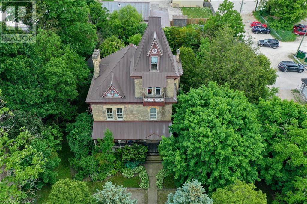 150 Wellington Street E, Mount Forest, Ontario  N0G 2L2 - Photo 6 - 40125856