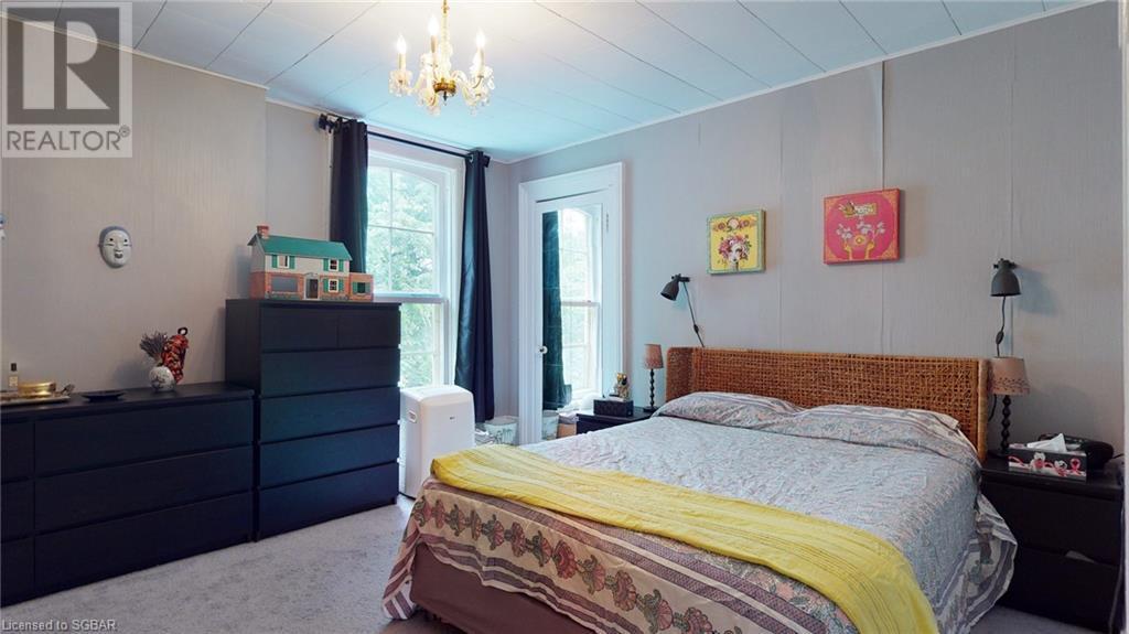 150 Wellington Street E, Mount Forest, Ontario  N0G 2L2 - Photo 22 - 40125856