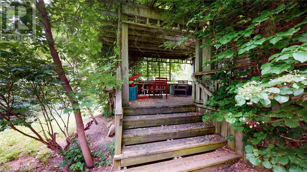 150 Wellington Street E, Mount Forest, Ontario  N0G 2L2 - Photo 29 - 40125856