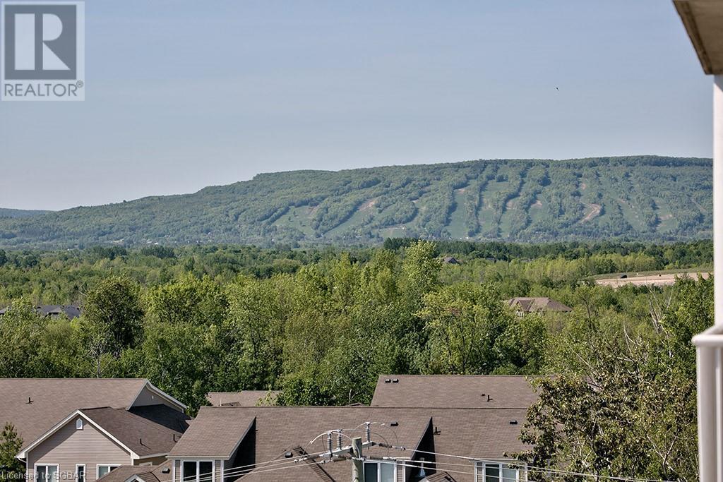 24 Ramblings Way Unit# 905, Collingwood, Ontario  L9Y 5C6 - Photo 21 - 40122502