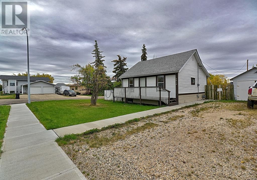 Property Image 1 for 9814 97 Street