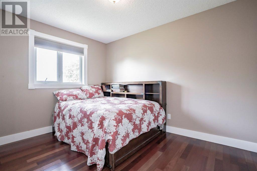 Property Image 16 for 76572 RR 52