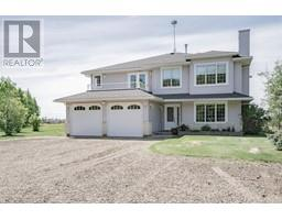 Find Homes For Sale at 76572 RR 52