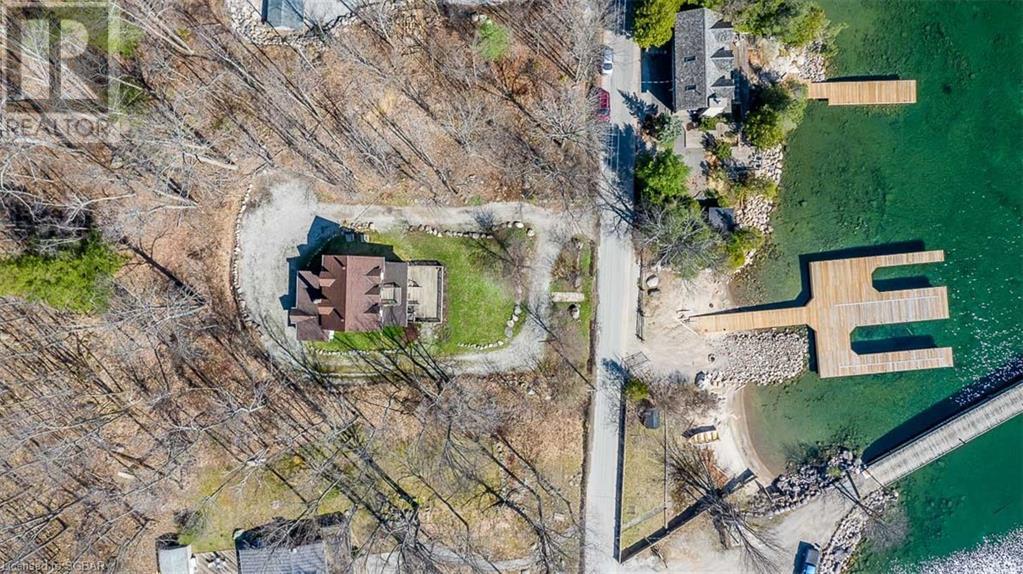 189 & 186 West Shore Drive, Tiny Twp, Ontario  L9M 0M7 - Photo 49 - 40094700