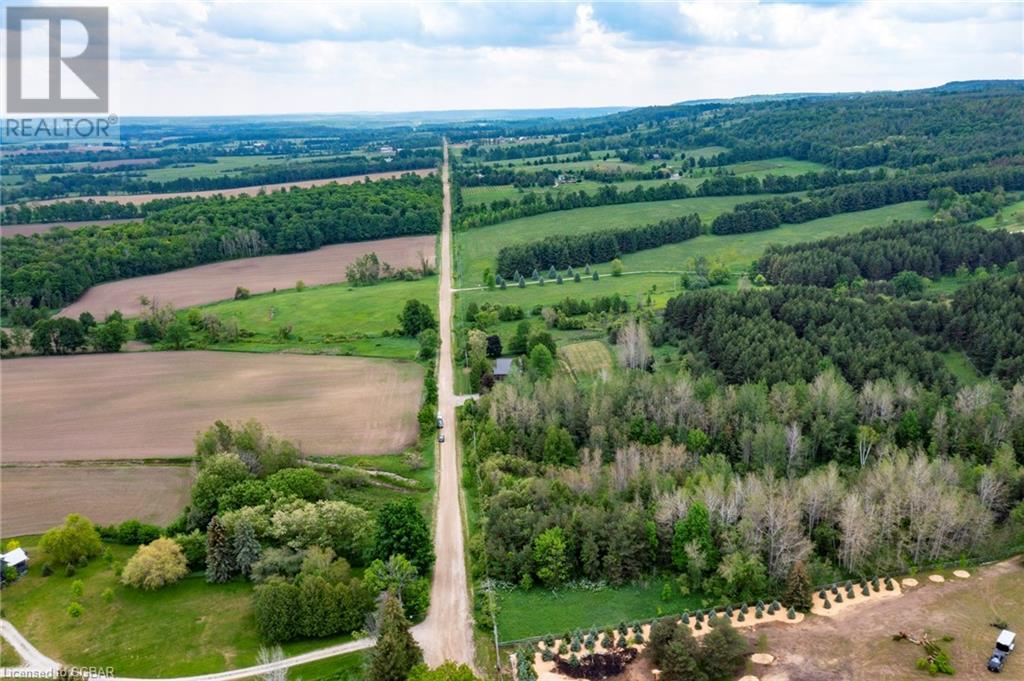 3430 3 Nottawasaga Concession S, Clearview, Ontario  L0M 1G0 - Photo 42 - 40126607