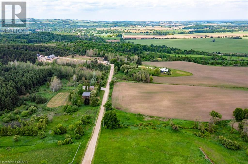 3430 3 Nottawasaga Concession S, Clearview, Ontario  L0M 1G0 - Photo 43 - 40126607