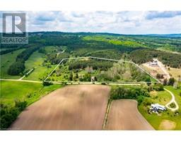 3430 3 NOTTAWASAGA Concession S, clearview, Ontario