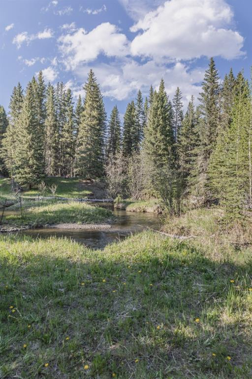 231175 Bracken Road, Rural Rocky View County, Alberta  T0L 0K0 - Photo 11 - A1116621