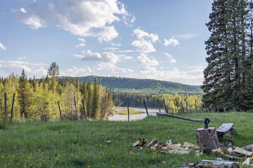 231175 Bracken Road, Rural Rocky View County, Alberta  T0L 0K0 - Photo 6 - A1116621
