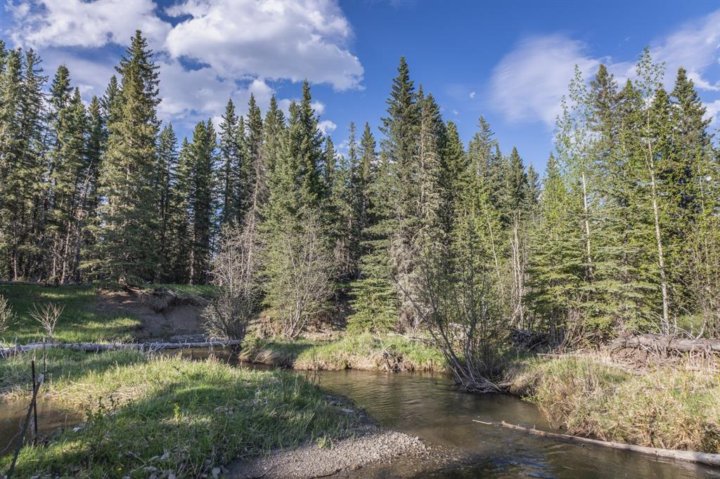 231175 Bracken Road, Rural Rocky View County, Alberta  T0L 0K0 - Photo 9 - A1116621