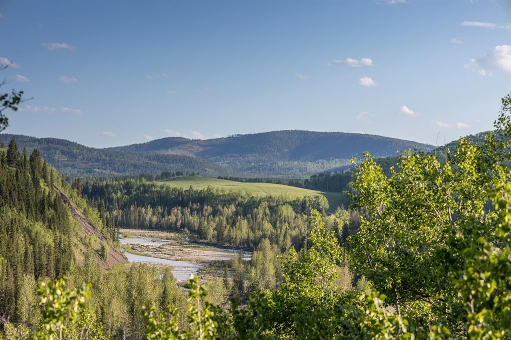 231175 Bracken Road, Rural Rocky View County, Alberta  T0L 0K0 - Photo 8 - A1116621