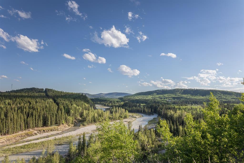 231175 Bracken Road, Rural Rocky View County, Alberta  T0L 0K0 - Photo 7 - A1116621