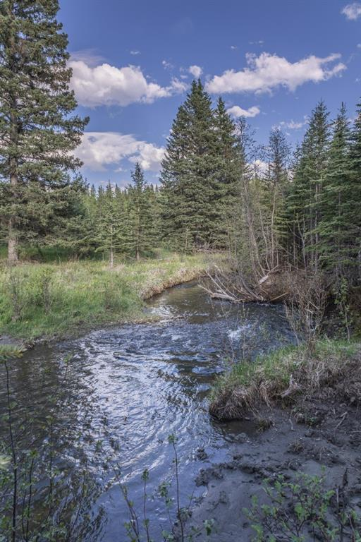 231175 Bracken Road, Rural Rocky View County, Alberta  T0L 0K0 - Photo 10 - A1116621