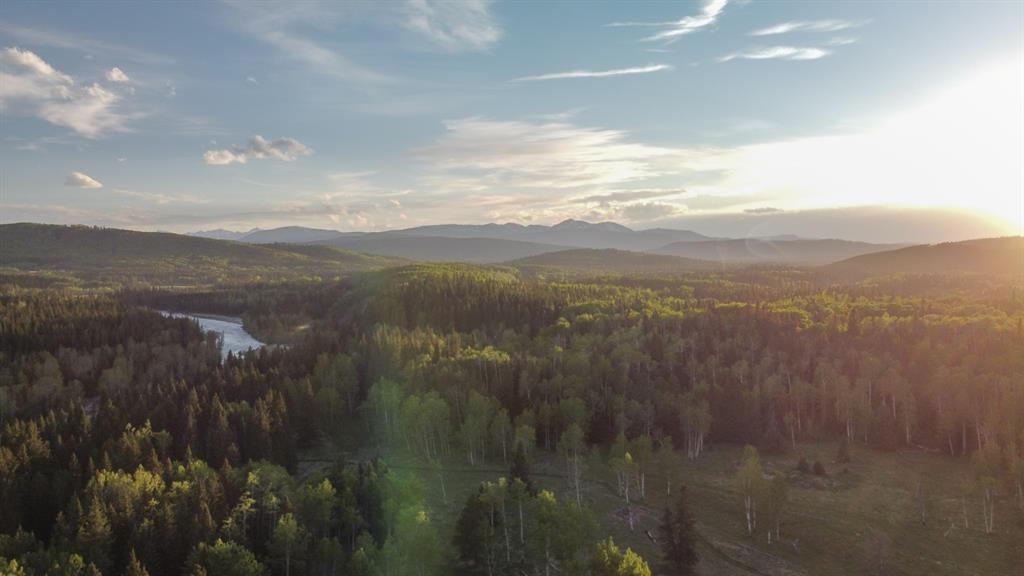 231175 Bracken Road, Rural Rocky View County, Alberta  T0L 0K0 - Photo 35 - A1116621