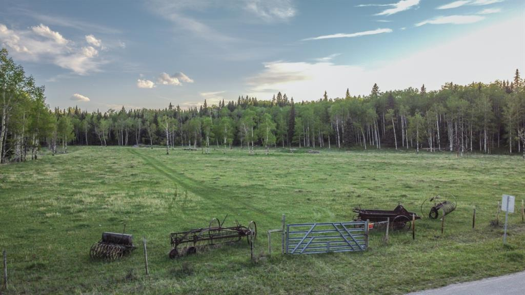 231175 Bracken Road, Rural Rocky View County, Alberta  T0L 0K0 - Photo 32 - A1116621