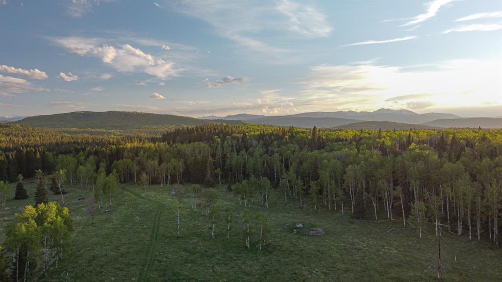 231175 Bracken Road, Rural Rocky View County, Alberta  T0L 0K0 - Photo 34 - A1116621